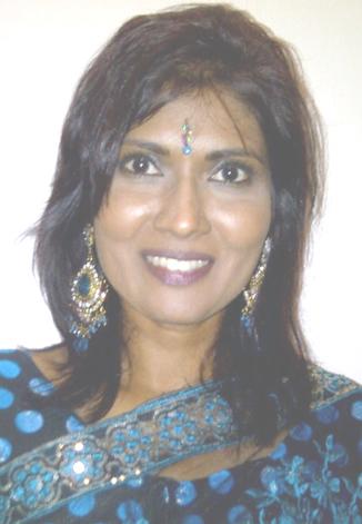 juthika-hariram